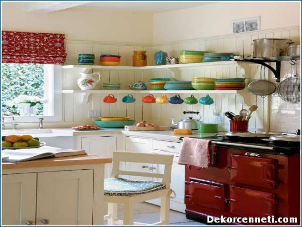 ci-farrow-and-ball-the-art-of-color-pg49-white-kitchen-colorful-dishware-3x4jpgrendhgtvcom966128841627937