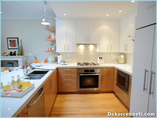 rs-judith-taylor-white-contemporary-kitchen-4x3jpgrendhgtvcom96672534857037