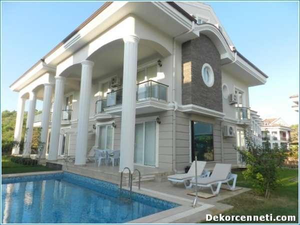 beach-breeze-b1-villa-mustakil-havuzlu-36701048