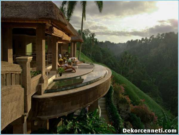 world-asia-villa-in-the-jungle-on-bali-08609328504081
