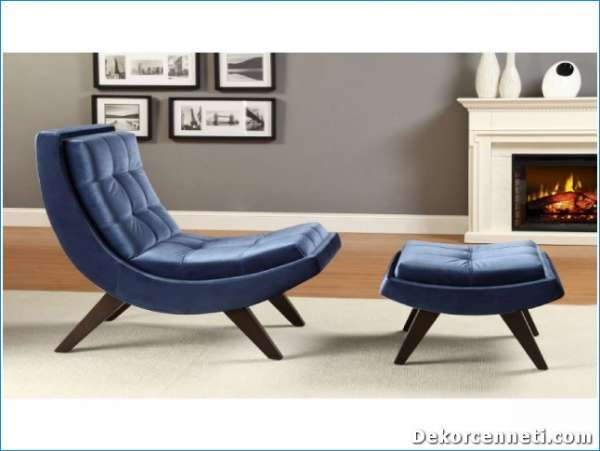 thumbs-lashay-velvet-lounge-chair-ottoman-blue63798317