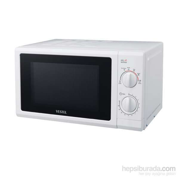 Small Appliances (14)