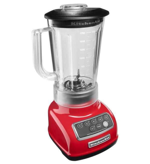 Small Appliances (19)
