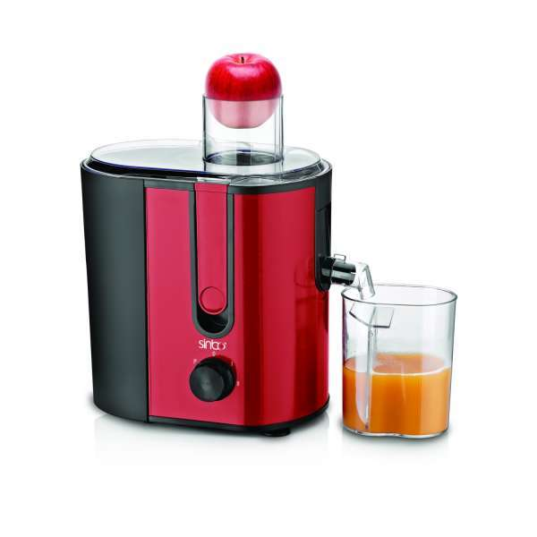 Small Appliances (2)