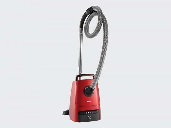 Small Appliances (20)