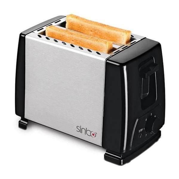 Small Appliances (4)