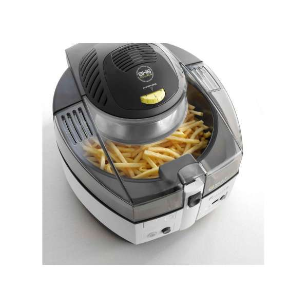 Small Appliances (5)