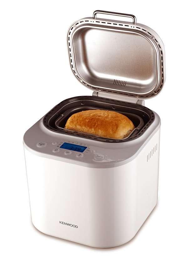 Small Appliances (6)
