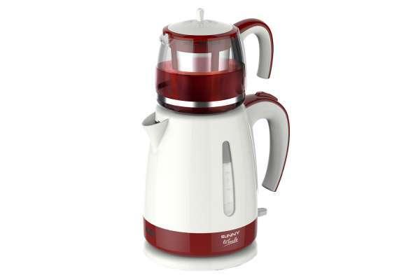 Small Appliances (9)