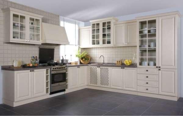 yeni kan mutfak dolab modelleri 2019 dekorcennet com. Black Bedroom Furniture Sets. Home Design Ideas
