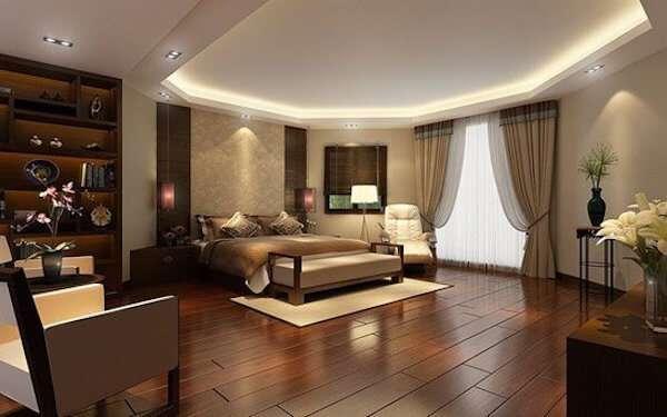 salon asma tavan modelleri 2018 dekorcennet com. Black Bedroom Furniture Sets. Home Design Ideas