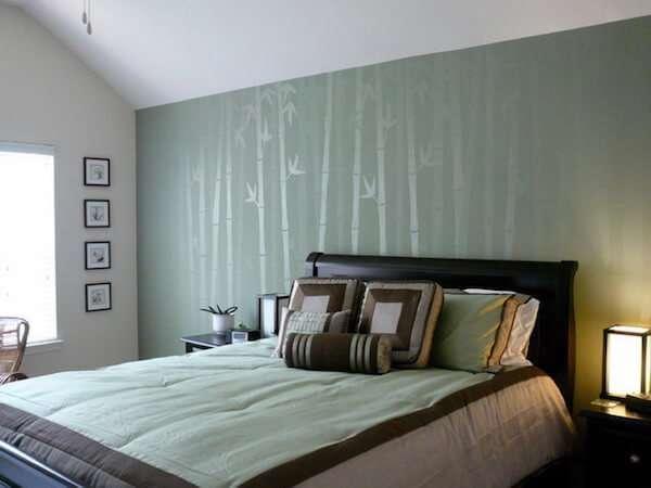 Asian paints living room ideas