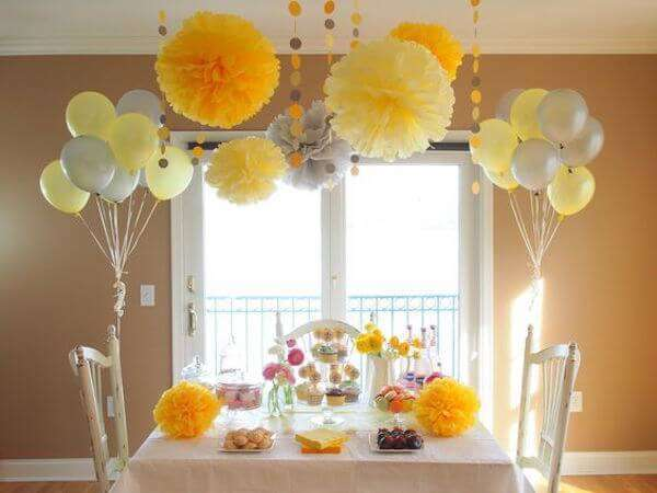 Kids Party Thems For Pince And Prisess