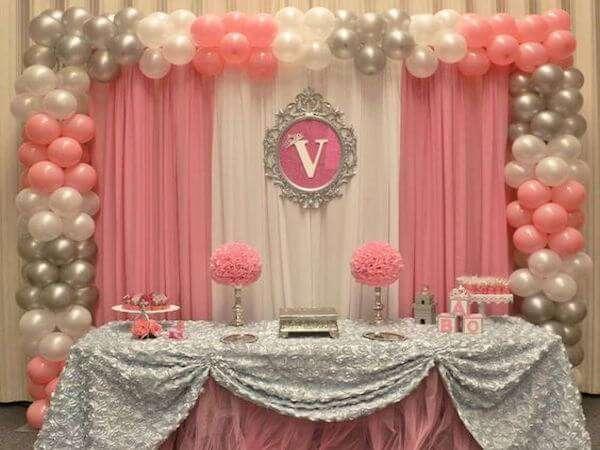 Ilginç Doğum Günü Kutlama Fikirleri 2019 Dekorcenneticom