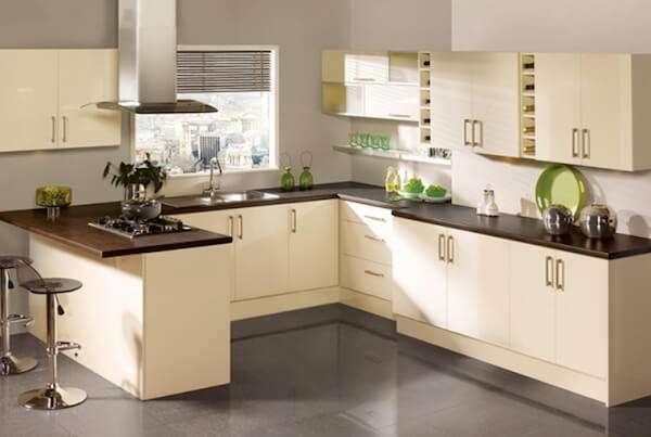 Benefits Of Glass Enclosed Showers as well Krem Rengi Mutfak Dolabi Modelleri also Two Tone Kitchen Cabi s as well Coastal Living Rooms 89630 further Vybor Oboev V Detskuyu Komnatu. on blue and grey modern kitchen