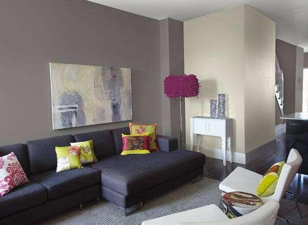 gri salon duvar renkleri NDc2M