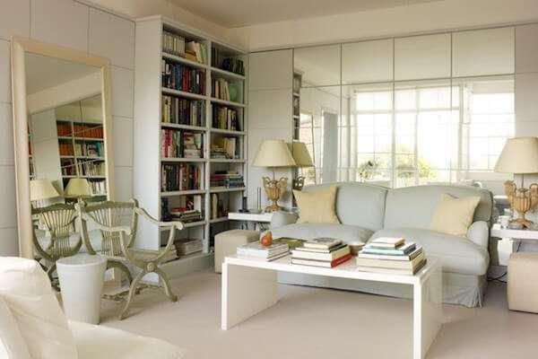 dar salon dekorasyon rnekleri 2019 dekorcennet com. Black Bedroom Furniture Sets. Home Design Ideas