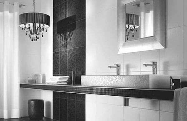 en-guzelsiyah-beyaz-banyo-dekorasyonu