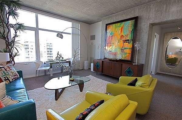 Kea salon tak mlar 30 mart 2018 dekorcennet com for 30 m2 salon dekorasyonu