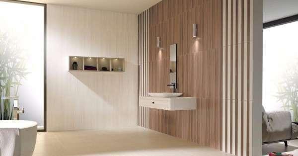 k tahya seramik fayans banyo modelleri 2018 dekorcennet com. Black Bedroom Furniture Sets. Home Design Ideas