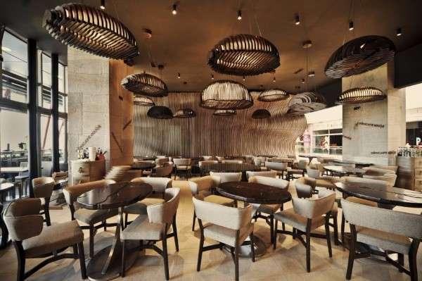en-sik-cafe-dekorasyon-ornekleri