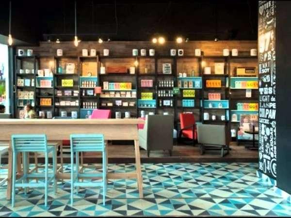keyifli-cafe-dekorasyon-ornekleri