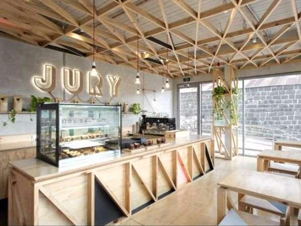 modern=cafe-dekorasyon-ornekleri