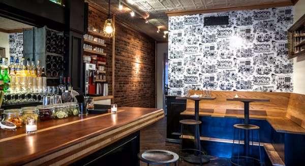 orijinal-cafe-dekorasyon-ornekleri