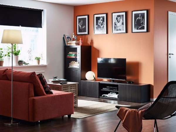 Full Size Of Living Roomliving Room Wall Colors Grey Couch Living ...