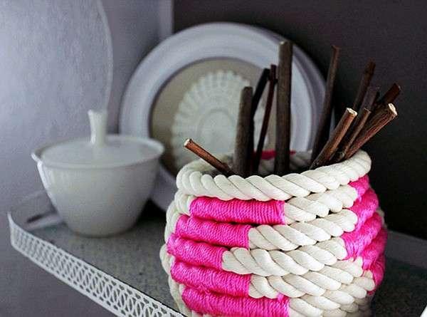 renkli-kendin-tasarla-hediyeler