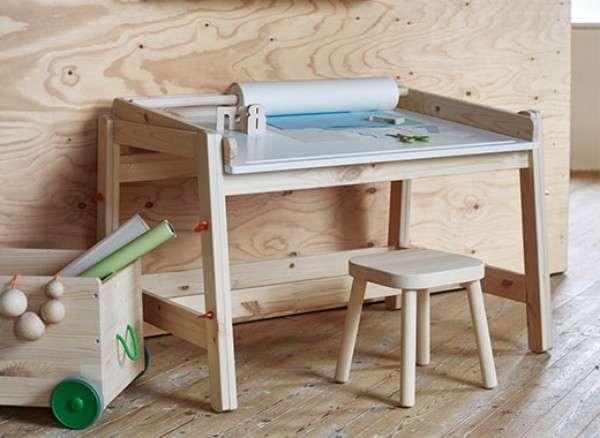 kea ocuk masa sandalye modelleri 2018 dekorcennet com. Black Bedroom Furniture Sets. Home Design Ideas