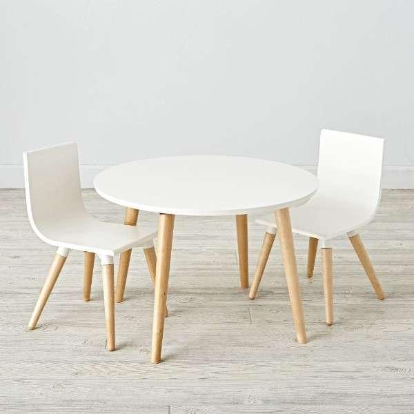 İkea 199 Ocuk Masa Sandalye Modelleri 2018 Dekorcennetİ Com