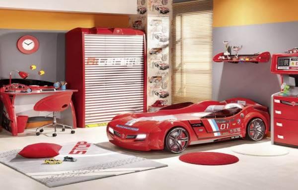 Cilek Mobilya Genc Odasi Modelleri Ve Kampanyalari 2019