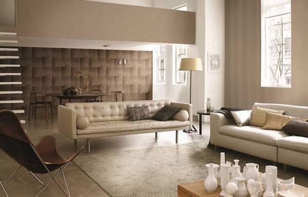 En Güzel Salon Iç Dekorasyon örnekleri 2019 Dekorcenneticom