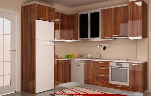 yeni kan mutfak dolab modelleri 26 aral k 2017. Black Bedroom Furniture Sets. Home Design Ideas