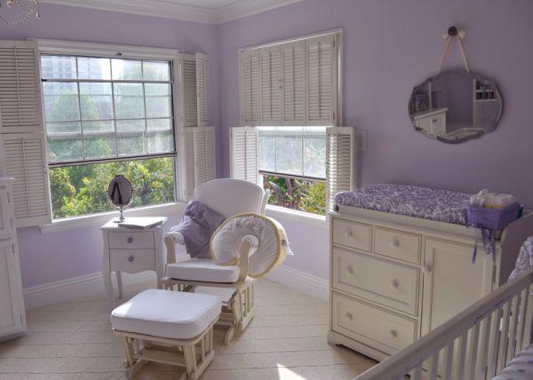 bebek odası örnekleri (1)