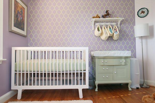 bebek odası örnekleri (11)