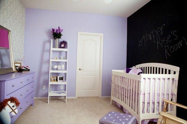 bebek odası örnekleri (6)