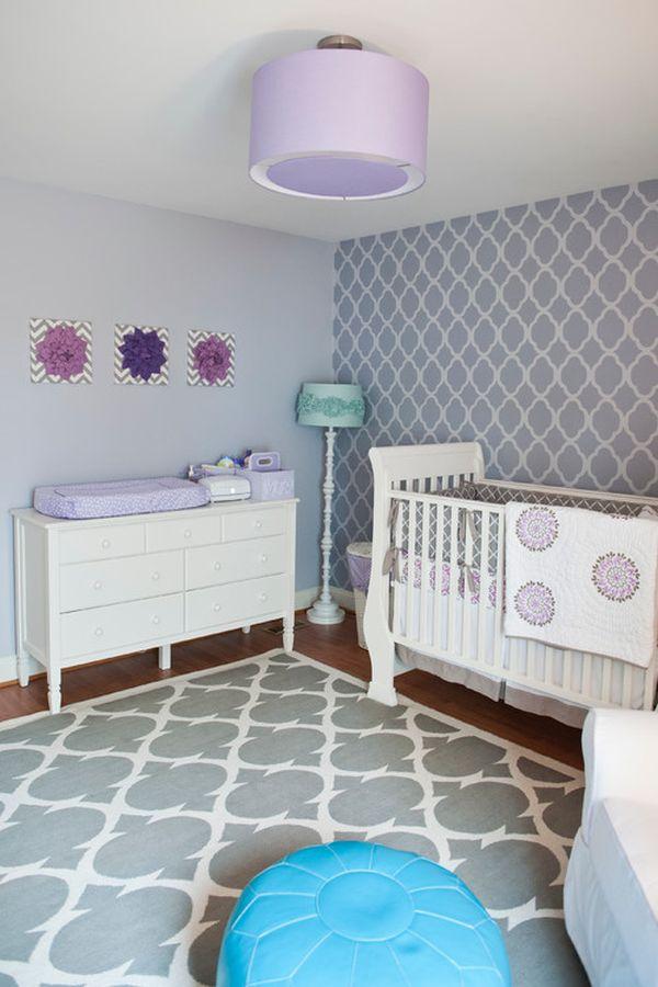 bebek odası örnekleri (7)