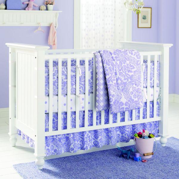 bebek odası örnekleri (8)