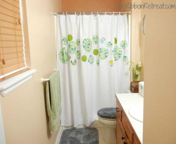 duş perdeleri (10)