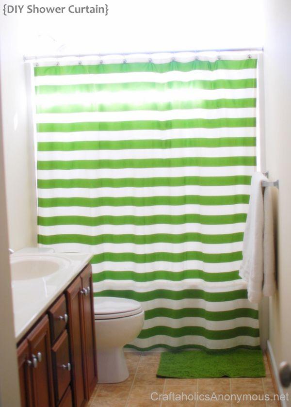 duş perdeleri (2)