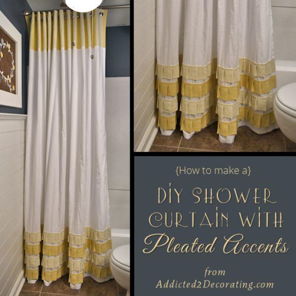 duş perdeleri (4)