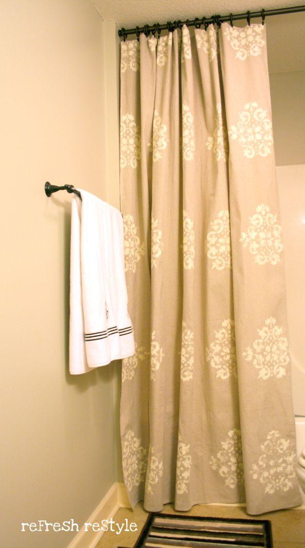 duş perdeleri (5)