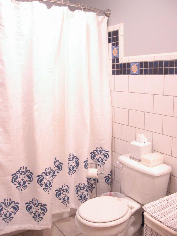 duş perdeleri (6)