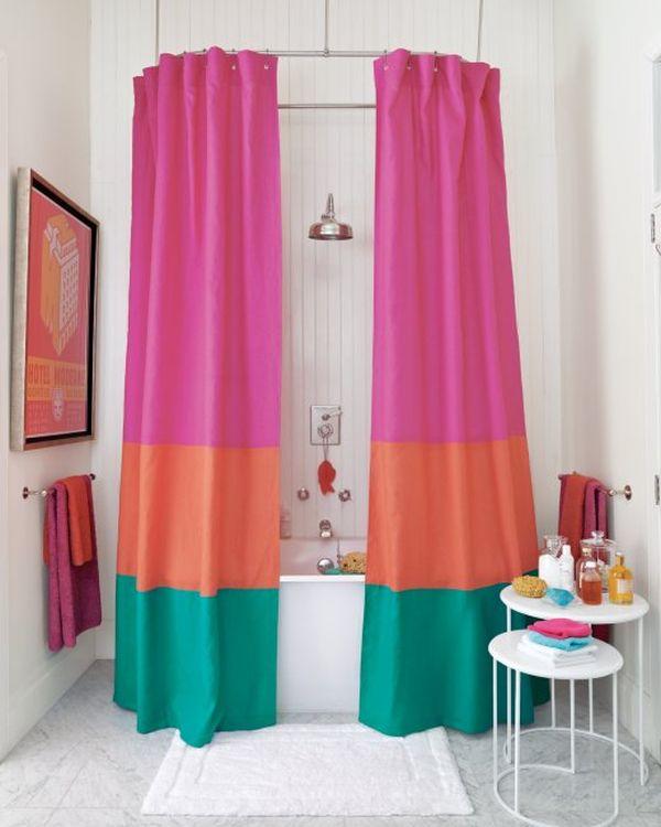 duş perdeleri (9)