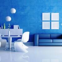mavi-salonlar-17-1024x640
