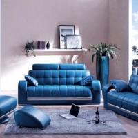 mavi-salonlar-19-1024x630