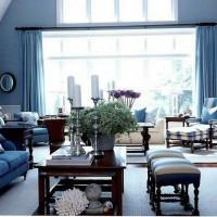 mavi-salonlar-21-1024x815