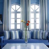 mavi-salonlar-22-1024x675